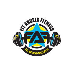 Fit Angels Fitness