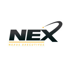 Nexus Executives