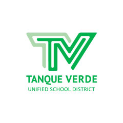 Tanque Verde Unified School District