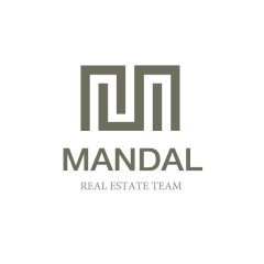 Mandal Real Estate Team