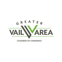 Greater Vail Area Chamber of Commerce
