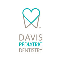 Davis Pediatric Dentistry