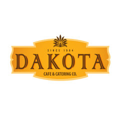 Dakota Cafe & Catering