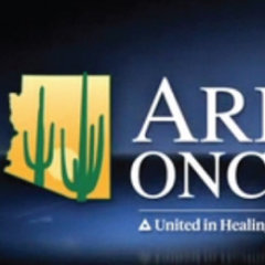 AZ Oncology – Breast Health