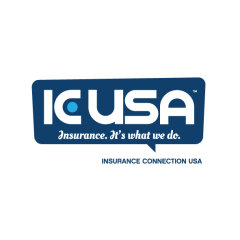 Insurance Connection USA