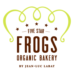 Frogs Bakery